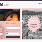 Adult-Dating.co.za Review