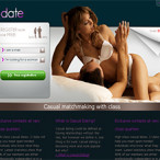 C-Date Review