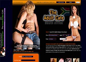 Adultcafe